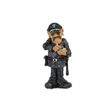 OF1412001POLICIA
