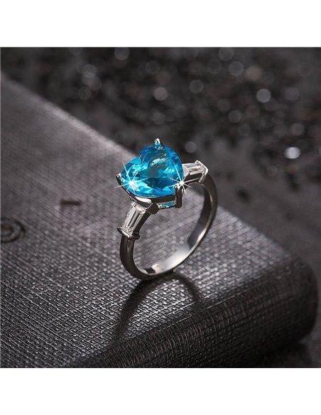 Hada Azul Rainbow - 2113001