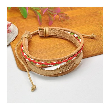 PH110 - PULSERA INDIE