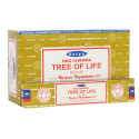 Incienso Tree of Live - DH606