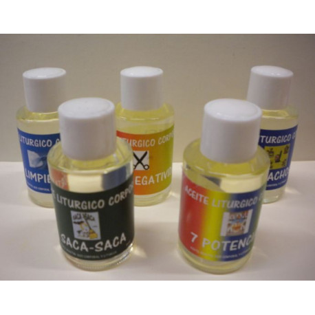 ACEITE CLAVO
