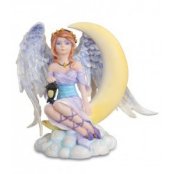 44105 ANGEL LUNA